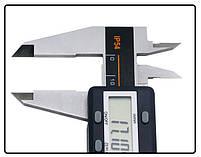 SHAHE 5110-300 цифровой штангенциркуль, до 300 мм, фото 6