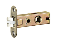 Механизм-защелка MVM MP-100 AВ