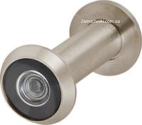 Глазок дверной Armadillo DV2-SN сатен