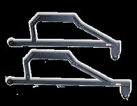 Механизм трансформации КМТД 820 мм. Дельфин (Дельфин механизм)