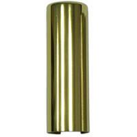 Колпачек для петель APECS OC-(3D-14)-V2-G