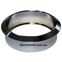 Чаша, кольцо для броненакладок APECS APC-55/15-CR