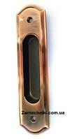 Ручка для раздвижной двери А 164 AС