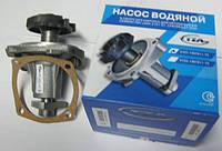 Насос водяной ВАЗ 2101 ТЗА