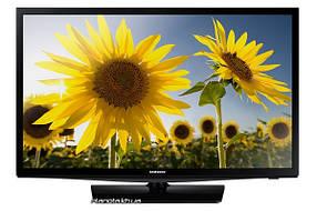 Телевизор Samsung UE24H4070AUXUA (UE24H4070AUXUA)