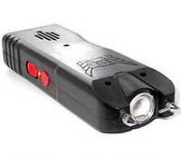 Электрошокер-фонарь Оса JA-704 reinforced (шокер 704) купить,  Оригинальные шокеры , Защита и безопасность