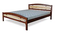 Купити ліжко в Тернополі, фото, ціни.