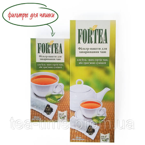 Фото чашки чая