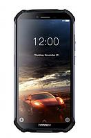"""Защищенный противоударный неубиваемый смартфон Doogee S40  - IP68, 5,5"""" IPS, MTK 6739, 2/16 GB, 5000 mAh"""