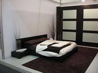 Купити меблі в Тернополі, фото, ціни.
