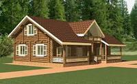 Быстровозводимое строительство дачных домов