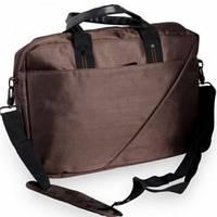 """Сумка для ноутбука 15,6"""" Bags-Art M1514"""