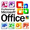 Электронный офис и автоматизация документооборота (MS Office и др.) – курсы компьютерного обучения