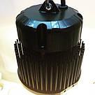 Фитолампа светодиодная (Cree CXB3590 CD 3500K Ra80) полного спектра 50Вт , фото 6