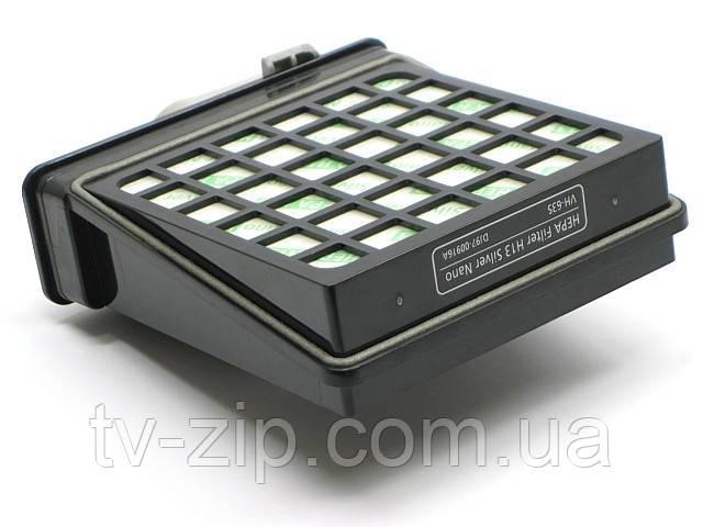 Фильтр для пылесоса Samsung DJ97-00916A