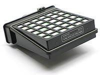 Фильтр для пылесоса Samsung DJ97-00916A, фото 1