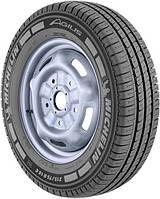 Шины Michelin Agilis Plus 225/75 R16C 121R