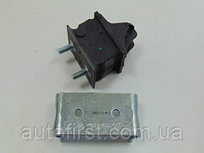 Lemferder 18869 Подушка двигателя Sprinter, VW LT