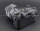 Sony RX-10 mk IV, фото 2