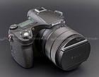 Sony RX-10 mk IV, фото 3