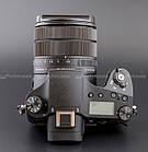 Sony RX-10 mk IV, фото 6