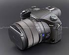Sony RX-10 mk IV, фото 4