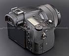 Sony RX-10 mk IV, фото 5