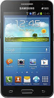 Защитная пленка Samsung Galaxy Core 2 Duos SM-G355H