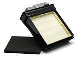 Фильтр для пылесоса Samsung DJ97-00916A, фото 3