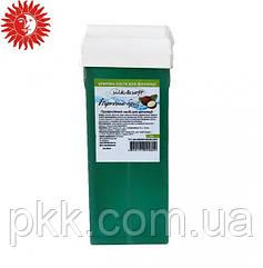 Ароматизированная сахарная паста в картридже SILK & SOFT 150г