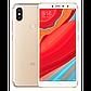 Смартфон Xiaomi  Redmi S2 6/64, фото 2