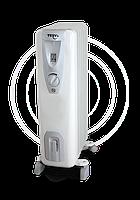 Масляный радиатор Tesy 1500 Вт
