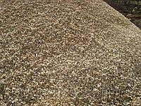 Камінь вапняк (фракція 0-40 мм), відсів вапняка