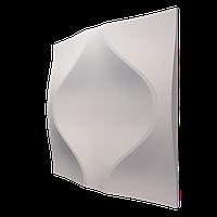 Гіпсові панелі 3D Ромб DecoWalls