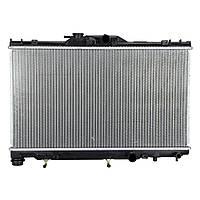 Радиатор основной CRUZE 1,6-1,8 МКПП PROFIT, PR5056A1