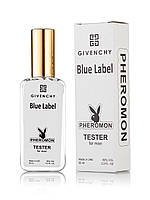 Givenchy Blue Label - Pheromon Tester 65ml