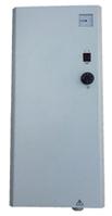 """Электрокотел водогрейный """"WARMLY"""" Power Series на 380 В. 24 кВт"""