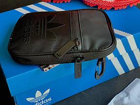 Чоловіча сумка Adidas, фото 3