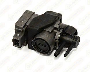 Клапан управления турбины на Renault Duster I 11->17 1.5dCi — Renault (Оригинал) БЕЗ УПАКОВКИ - 149566215RJ