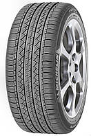 Шины Michelin Latitude Tour HP 225/60 R18 100H
