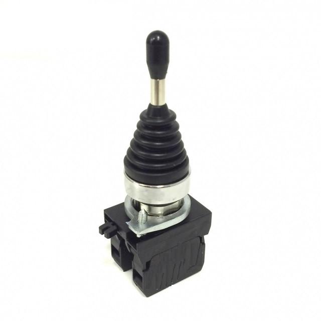 Кнопка манипулятор XD2-PA12 TNSy (TNSy5500932)