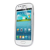 Защитная пленка Samsung Galaxy S III mini I8190