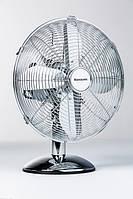 Бытовые вентиляторы Ravanson WT-7033