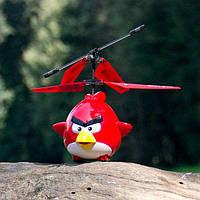 Летающий шар Angry Birds, фото 1