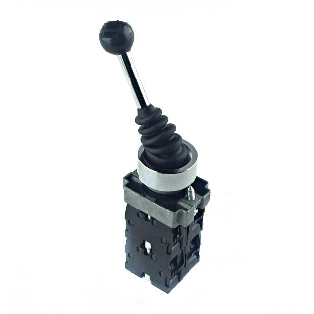Кнопка манипулятор XD2-PA14 TNSy (TNSy5500930)