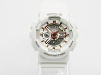 Часы CASIO G-SHOCK BA-110 Baby-G с упаковкой реплика AAA