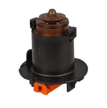 Двигатель миксера для кофемашины Philips Saeco 9110.160.06P