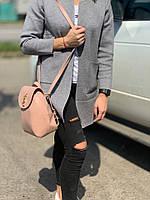 Сумка-рюкзак эко кожа,разные цвета, фото 3