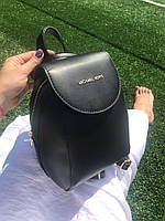 Сумка-рюкзак эко кожа,разные цвета, фото 6