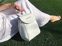 Сумка-рюкзак эко кожа,разные цвета, фото 7
